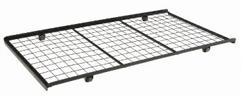 Coaster Roll-Out Metal Trundle Frame