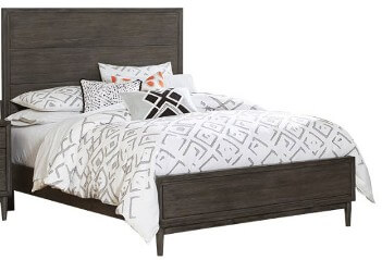 Homelegance Norhill Queen Bed