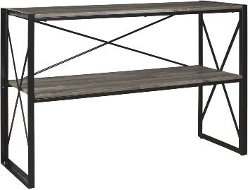 Ashley Rosemont Console Table
