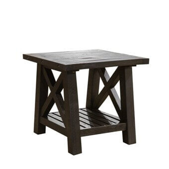 Modus Yosemite Cafe End Table